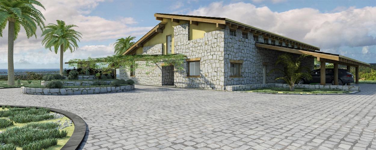 villa 7 img 3